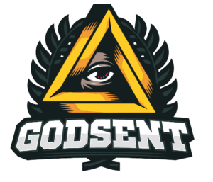 GODSENT – SPROUT