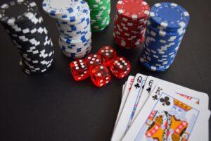 Mikä on kasino- tai vedonlyöntibonus ja miten siitä voi hyötyä?